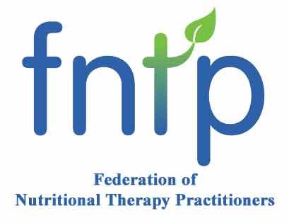 Brenda Martin | Nutrition Adviser & Feng Shui Consultant | Oxford & Portugal