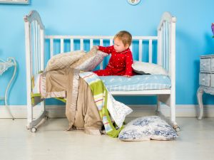 Feng Shui for Happy Children