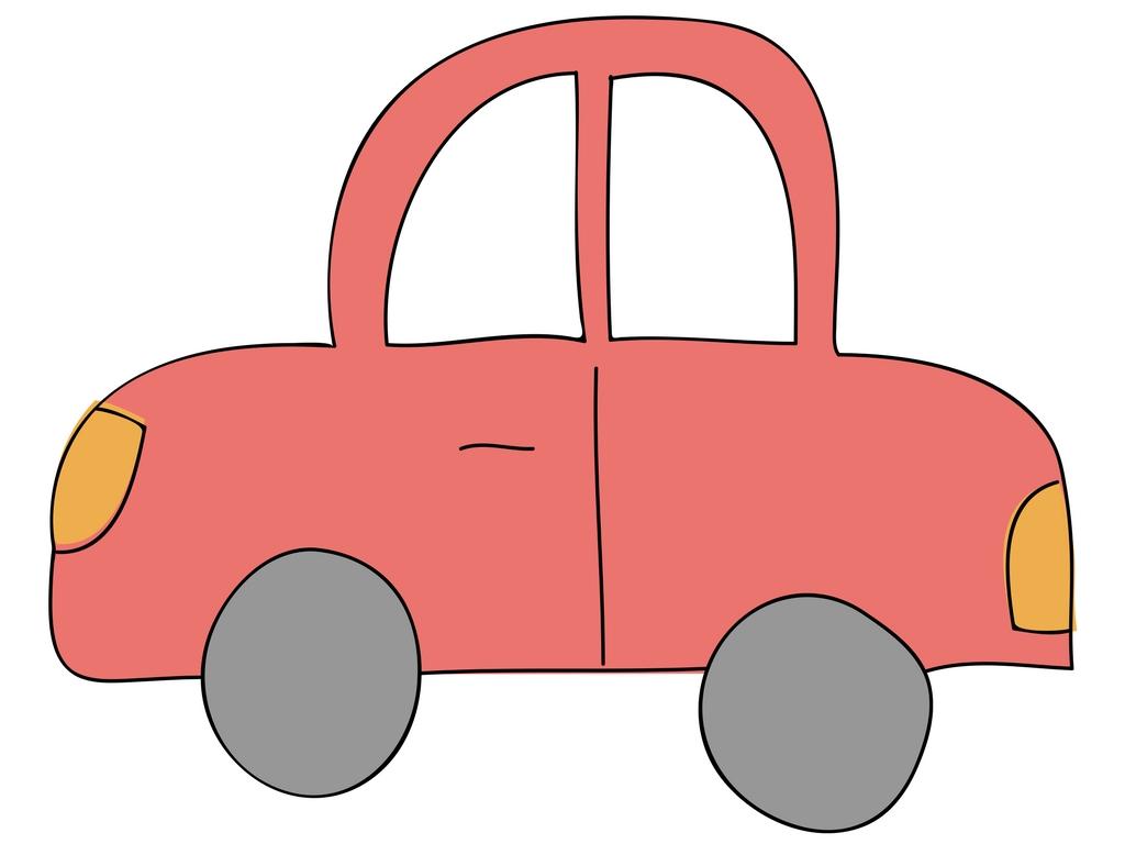 Feng Shui Your Car #1 | Brenda Martin | Feng Shui Consultant