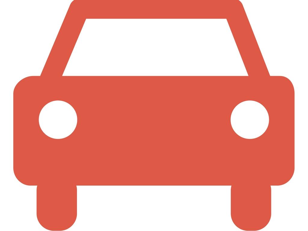 Feng Shui Your Car #2 | Brenda Martin | Feng Shui Consultant