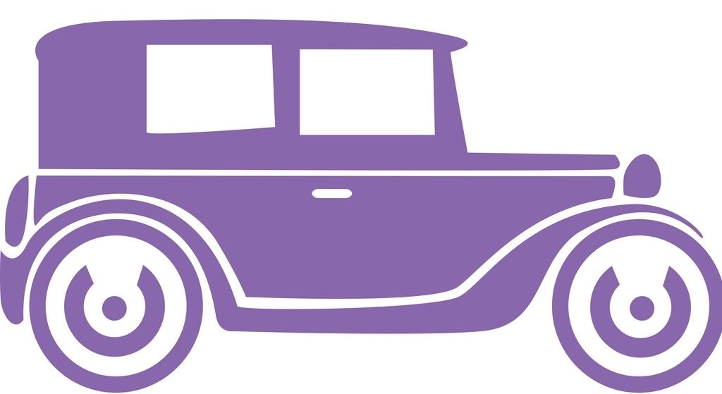Feng Shui Your Car #3 | Brenda Martin | Feng Shui Consultant