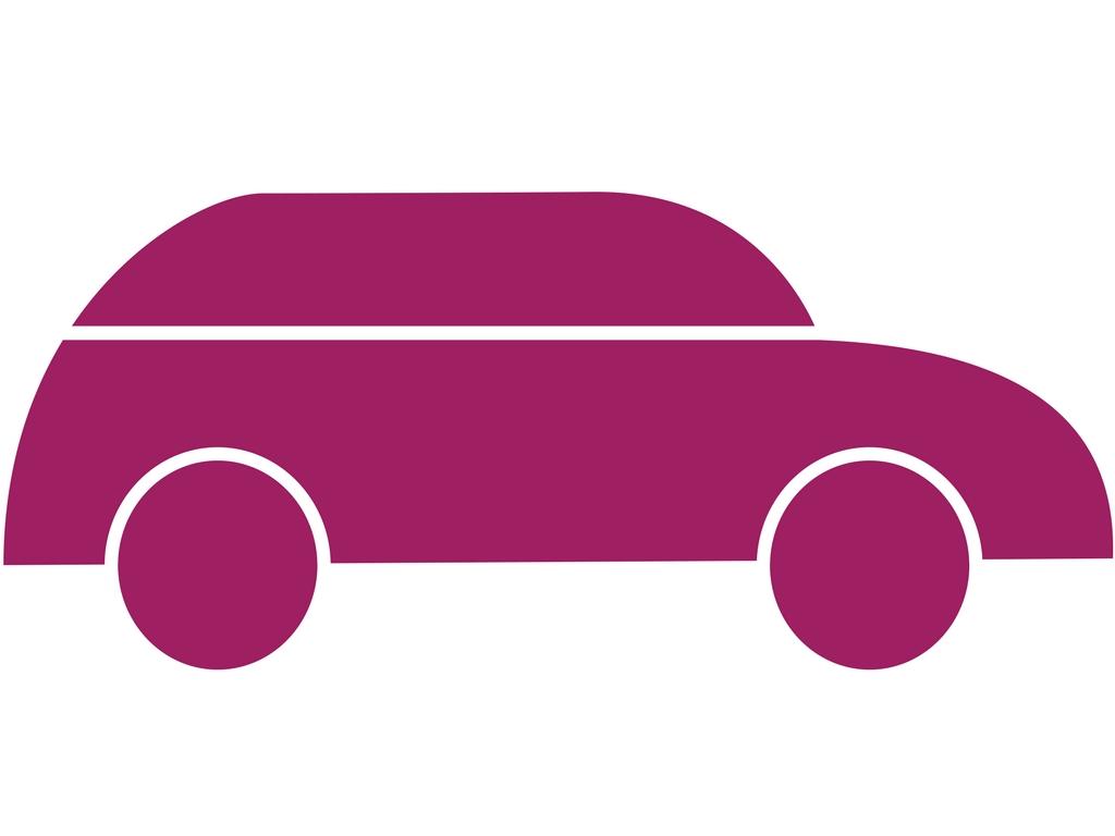 Feng Shui Your Car #4 | Brenda Martin | Feng Shui Consultant