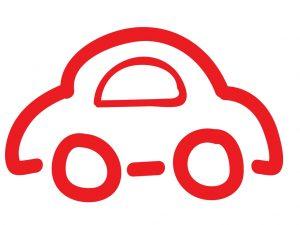 Feng Shui Your Car #5