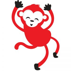 Move Ahead In The Monkey Year | Brenda Martin | Feng Shui Consultant | Oxford & Portugal