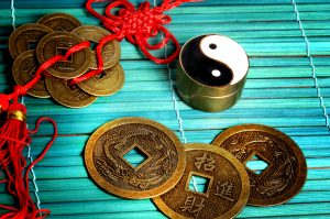 I Ching Distance Learning Course