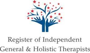 Brenda Martin | Stress Management & Nutritional Therapist