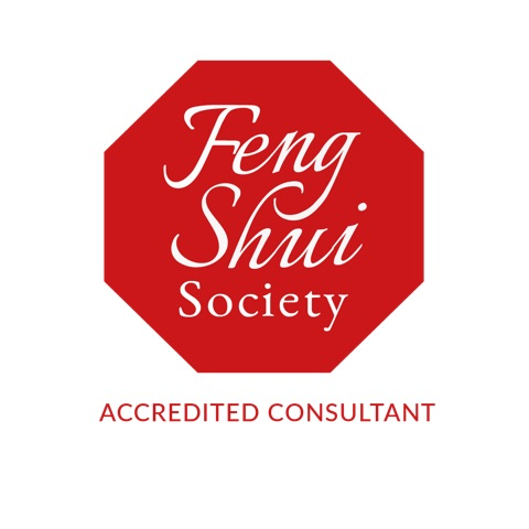 Brenda Martin: Feng Shui Society Accredited